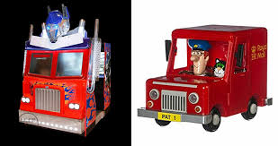 Official Press Release For Transformers: Shadows Rising Arcade Game ... Arcade Trailer Zip And Bouncezip Line Rentalsbungee Trampolines Cast Iron Dump Truck Toys Pinterest Trucks Ontime Mercedes Benz Breakdown Truck With Car On Back Stock Photo Atari Fire Sterring Wheel Control Panel Assemblies Both Flynns Retrocade Utahs Classic The Salt Project Video Game Gallery Levelup Kids Birthday Parties Fun Zone Double Axle Monster Pinball Doctor Coinop By Larry Seiber Antique For Sale All You Can Is Like Gamefly Retro Cabinets Ign Tridem Western Star 4900sa V10 Truck Farming Simulator 2015 15 Mod New York City Long Island Party