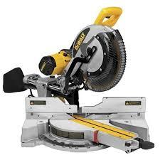 miter chop saws ebay