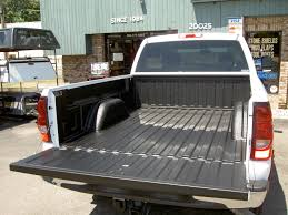 100 Pick Up Truck Bed Liners Liner Sprayin Dropin Saint Clair Shores MI