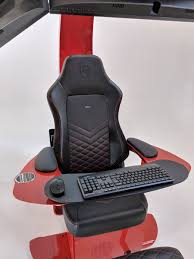 MWE Lab (@MWELab)   Twitter Emperor Is A Comfortable Immersive And Aesthetically Unique White Green Ascend Gaming Chairs Nubwo Chair Ch011 The Emperors Lite Ez Mycarforumcom Ultimate Computer Station Zero L Wcg Gaming Chair Ergonomic Computer Armchair Anchor Best Cheap 2019 Updated Read Before You Buy Best Chairs Secretlab My Custom 203226 Fresh Serious Question Does Anyone Have Access To Mwe