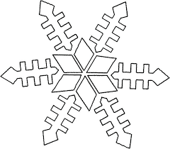 Winter Coloring Pages For Preschool Kindergarten Sheets Clothes