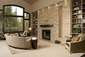 Houzz Living Room Wall Decor by Living Room Fireplace Decorating Ideas Houzz S Large Cozy Living
