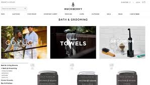 Huckberry Review: Before You Place An Order Read This First! Your Ecommerce Growth Guide 39 Simple Ways To Attract More Outsides Cyber Week Deals Outside Online These Are All The Fourth Of July Sales You Should Know About 7 Black Fridaycyber Monday Email Campaigns And How 10 Different Types Most Effective Marketing Emails How Make Money Blogging In 20 The Ultimate Beginners Krazy Coupon Lady Shop Smarter Couponing Enduring Cold With Huckberry Tyler Wendling Expensive Zip Codes In Us Mapped Digg 2019 Promo Shopping Sales Naked3 Palette Lazy Sundays Now Up 500 Cheaper Thanks This Burrow