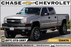 100 Chevy 2500 Truck 2006 Chevrolet Silverado For Sale Autotrader