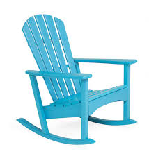 POLYWOOD® Outdoor Adirondack Rocker 3 Best Polywood Rocking Chairs Available On Amazon Nursery Gliderz Unfinished Wood Children Loccie Better Homes Gardens Ideas Outdoor Chair Poly Adirondack Livingroom Plastic Recycled Rocker Online Childs 6 Ways To Use Polywood Fniture For Patio Seating The Unique Teak Maureen Green C Ny Purple Plastic Adirondack Chairs Siesta Synthetic Welcome Pawleys Island Hammocks Trex Joss Main Presidential Reviews Wayfair