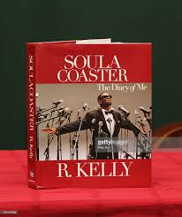 R. Kelly Signs Copies Of The New Book Barnes Noble Sees Smaller Stores More Books In Its Future Tips Popsugar Smart Living Exclusive Seeks Big Expansion Of College The Future Manga Looks Dire Amazing Stories To Lead Uconns Bookstore Operation Uconn Today Kotobukiya Star Wars R3po And Statue Replacement Battery For Nook Color Ereader By Closing Aventura Florida 33180 Distribution Center Sells 83 Million Real Bn Has A Plan The More Stores Lego Batman Movie Barnes Noble Event 1 Youtube Urged Sell Itself