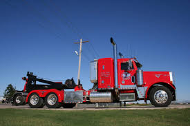 D D Wreckers | D&D Truck Sales And Service | Oklahoma City 1983 Kenworth K10 Semi Truck Item Dq9447 Sold September Truck Bank Repos For Sale Special Lender Financi Flickr 2000 Freightliner Fld Db0028 Decem 1972 Mack R Sale Sold At Auction July 16 2015 1986 Volvo White J6216 August 18 T Ok And Trailer Sales Alinum Semi Trailers For Livestock Cfigurations Awesome Trucks In Okc 7th And Pattison Refuse Trash Street Sewer Environmental Equipment 1999 T800 K8818 June 30 C Med Heavy Trucks For Sale 2009 Fld120 Sd Db4076