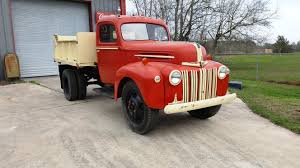 1947 Ford Truck - $15,000.00 - By StreetRodding.com