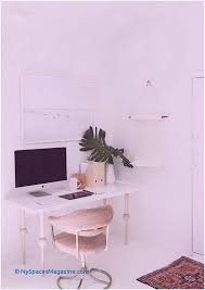 Photography Studio Office Interior Design Ideas