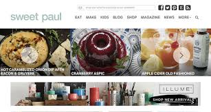 Home Decorating Magazines Online by 9 Best Online Home Decor Magazines To Read U2013 Interior Design Magazines