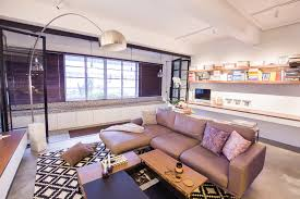 100 Interior Decoration Images Need Homestyling Help Try Out This Free Interior Decoration