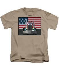 Truck Stop Kids T-Shirts | Fine Art America Crst Truck Driving School 2011 Mid America Trucking Show Directory Stop With Truck And Classic Car Inrstate I70 Green River American Simulator Brigtravels 80 Eastbound Fort Bridger Wyoming To Loves Travel Stops Acquires Speedco From Bridgestone Americas Usa Nevada Trucks Parking Lot North United A Pilot Gas Station At Myers Florida Editorial Stock Image Rv Short Little The Only Motel In Its Scs Softwares Blog Rescale Screenshots Ta Stop In Nashville Best Kusaboshicom