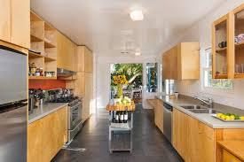formation concepteur cuisine formation concepteur vendeur cuisine lyon house flooring info