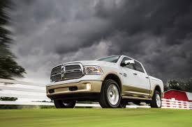 100 Best Trucks Of 2013 The Full Size Truck Comparison Of Chevy Dodge And Ford