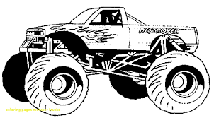 Coloring Pages Monster Trucks With Drawing Monster Truck Coloring ... Monster Truck Xl 15 Scale Rtr Gas Black By Losi Monster Truck Tire Clipart Panda Free Images Hight Pickup Clipart Shocking Riveting Red 35021 Illustration Dennis Holmes Designs Images The Cliparts Clip Art 56 49 Fans Jam Coloring Muddy Cute Vector Art Getty Coloring Pages Of Cars And Trucks About How To Draw A Pencil Drawing
