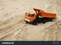 Dump Truck Sand On Sand Construction Stock Photo (Royalty Free ... Truck Stones On Sand Cstruction Site Stock Photo 626998397 Fileplastic Toy Truck And Pail In Sandjpg Wikimedia Commons Delivering Sand Vector Image 1355223 Stockunlimited 2015 Chevrolet Colorado Redefines Playing The Guthrie News Page Select Gravel Coyville Texas Proview Tipping Stock Photo Of Vertical Color 33025362 China Tipper Shacman Mini Dump For Sale Photos Rock Delivery Molteni Trucking Why Trump Tower Is Surrounded By Dump Trucks Filled With Large Kids 24 Loader Children