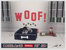 Desk Pets Carbot Youtube by 100 Fatboy Dog Bed Fatboy Doggielounge Stonewashed The
