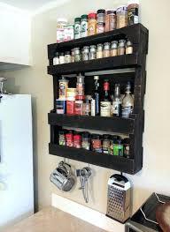 meuble cuisine palette meubles en palette meuble recup recyclage palettes meuble cuisine