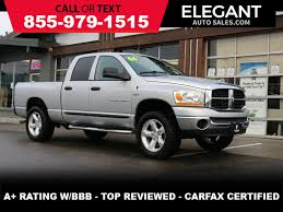 2006 Dodge Ram 1500 SLT 4X4 - 5.7 HEMI New 2019 Ram 1500 Sport Crew Cab Leather Sunroof Navigation 2012 Dodge Truck Review Youtube File0607 Hemijpg Wikimedia Commons The Over The Years Four Generations Of Success Kendall Category Hemi Decals Big Horn Rocky Top Chrysler Jeep Kodak Tn 2018 Fuel Economy Car And Driver For Universal Mopar Rear Bed Stripes 2004 Dodge Ram Hemi Trucks Cars Vehicles City Of 2017 Great Truck Great Engine Refinement