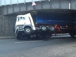 Lorry Stuck Under Bridge In Nuneaton - CoventryLive Photos Columbus Bicycle Path Reopens After Semitruck Gets Stuck Carlisle Residents Fed Up Over Trucks Getting Under Bridge Another Look At The Truck I35 Closing Truck Stuck Under Bridge Fish Trail Lake Kxly Faq 11 Foot 8 Queens In Quebeyan The Age Meets Story Behind Spokanes Muchscarred On Campbell Avenue West Haven Watch Cherry Hill Durham Abc11com Tractor Trailer Wnepcom
