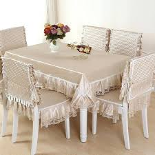 S Dining Table Chair Covers Cover For Sale