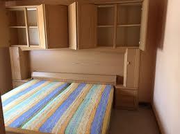 schlafzimmer komplett in 67722 winnweiler für 250