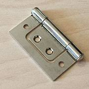 Non Mortise Cabinet Door Hinges by Non Mortise Hinges Hardwaretree Com