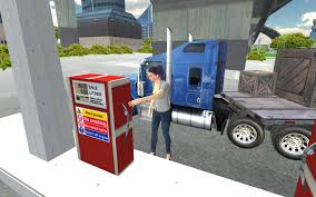 Truck Driver Simulator APK Download - Android Simulation Games Amazoncom Scania Truck Driving Simulator The Game Download World 1033 Apk Obb Data File Mtrmarivaldotadeu Euro 2 Gps Mercedes Actros V2 Truckpol American Game By Scs Mac Free Legendary Limited Edition German Version Driver 3d Offroad 114 Android Skills Truck Ats Traveling Youtube 2018 App Ranking And Store Annie