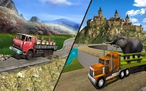 Cargo Truck Simulator Pro Driver Game 2018 - Free Download Of ... Birthday Video Game Truck Pictures In Orange County Ca Game Truck Will Now Start Carrying The Nintendo Switch Bleeding Media Extreme Brians Best Birthday Party Ever With Extreme Zone Inflatables Mobile Video Parties Cleveland Akron Canton Dalton And Elliot Hwy Summer Edition V 10 128x Scs Softwares Blog Meanwhile Across The Ocean Gallery 2 Hours 20 To Plan A On Boys Theme Newyorkcilongisndinflablebncehousepartyrental