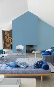 190 farben farbkonzepte ideen in 2021 innenarchitektur