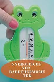 die 25 besten ideen zu badethermometer thermometer