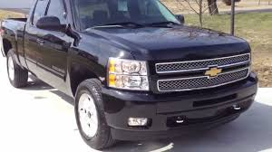 2013 Chevy 1500 For Sale – Automobil Bildideen Seven Picks From The Chevrolet Truck Ctennial Automobile Magazine Lvadosierracom Moinkalthors 2013 Silverado 1500 Dealer Serving Cleveland Serpentini Of 2013present The Best Lightlyused Chevy Year To Buy Custom Grilles Billet Mesh Cnc Led Chrome Black Preowned Impala Lt 4dr Car 1j90112a Ken Garff Pin By Lifted Trucks Jeeps For Sale On 2006 For Nationwide Autotrader Gmc Bifuel Natural Gas Pickup Now In Production Diesel Used Northwest Z71 Lifted Truckcar