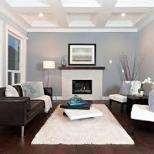living room ideas brown leather sofa best 25 brown decor ideas on living room decor