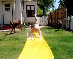 File:Slip N Slide.jpg - Wikipedia More Accurate Names For The Slip N Slide Huffpost N Kicker Ramp Fun Youtube Triyaecom Huge Backyard Various Design Inspiration Shaving Cream And Lehigh Valley Family Just Shy Of A Y Pool Turned Slip Slide Backyard Racing With Giant 2010 Hd Free Images Villa Vacation Amusement Park Swimming 25 Unique Ideas On Pinterest In My Kids Cided To Set Up Rebrncom Crazy Backyard Slip Slide