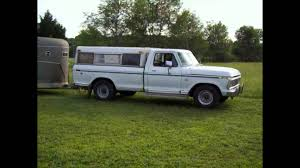 79 Ford Truck For Sale In Texas | Truck And Van Mechanics Truck For Sale In Texas Old Chevy Trucks Sale In Petite 1969 Chevrolet C10 Pickup Freightliner Food Used Truckingdepot For Best Car Information 2019 20 News Of New Release Yardtrucksalescom 3yard Greenville Fleet Isuzu Npr Hino 1938 Classiccarscom Cc1054574