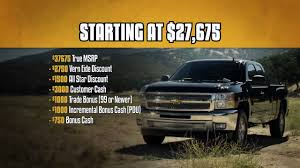 Minnesota Chevy Truck Month - YouTube Chevy Truck Month Colorado Springs Mved Chevrolet Buick Gmc Glynn Smith Chevy Truck Month Youtube 2018 Silverado 1500 Pickup Canada Haul Away This Strong Offer With A When You Visit Us Minnesota Haselwood Auto Dealership Sales Service Repair Wa 2019 Photos And Info News Car Driver West Covina Area Dealer Glendora When Is Carviewsandreleasedatecom Mac Haik In Houston Tx A Katy Sugar Land Deal Dean For Specials On 2016 Wheeling Il Used Cars Bill Stasek
