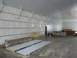 TD Fischer - Insulate Existing Pole Building Pole Barn 40x64x16 Page 19 Hoosier Square Insulation Foam Polyurethane Indiana Insulateupgrade Existing Barnshop Building New 36x60 Advice On Venting And Spray Foam Insulation Audubon Ia Iowa Insulators Finished With Metal Liner Kit Clothes Pinterest Diy Barns 7 Reasons To Choose Steel Over Buildings Residential Barn Insulated Spray Td Fischer Insulate For Pole Rollup Doors