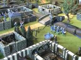 3d Dungeon Tiles Dwarven Forge by 24 Best Dwarven Forge Images On Pinterest Miniatures Tabletop