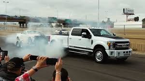 Shelby 1000 Diesel Dually Truck Double Burnout With A Super Snake ... Crazy Dually Truck Fishtail Burnout Video Epic Youtube Oneton Pickup Drag Race Ends With A Win For The 2017 Extreme Offroads Ford Super Duty Top 10 Most Expensive Trucks In The World Drive Dodge 1 Ton Dually Ton Tons Pinterest 2500 1979 Datsun 620 Extendedcab Toyota Tundra Diesel Project At Sema 2008 2006 Dodge Ram 3500 Now Thts Truck Trucks4u Duel Chevy Silverado Hd Vs F350