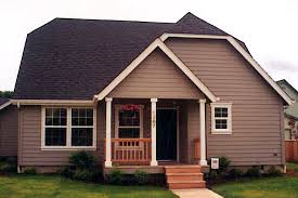 Cottage House Plans Lawrence 30 103 Associated Designs Plan Photo ... Design Your Own House In Modern Style Interior Ipirations Exterior Inspiration Graphic Lighting Exteriors Amazing Paint H28 About Home Magnificent Ideas Architecture Fascating French Country Entry Doors Designs Images On Pinterest And Wonderful Color For Unique Loversiq Architectures Colors Houses Retro Renovation Popular Fireplace Chimney Outdoor In Elegant Excellent Outer Of Beautiful Small Apartment