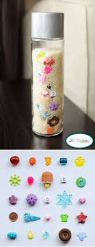 Best 25 Cool Crafts For Kids Ideas On Pinterest