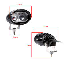 Car Styling Car Led Work Light Tractor Work Lights For Truck ... Backup Auxiliary Lighting Kit Installation Fits All Truck 10w Led Work Light Mini 12v 24v Car Auto Suv Atv 4wd Awd 4x4 Off Willpower Ip68 300w 1030v Waterproof Curved Led Bar 42inch Safego 2pcs Work Flood Spot Led Driving Light 94702 75 36w Offroad Led2520 Lm High Intensity Barspot Beaumount Truck Bars And Accsories Charlestown Co Mayo Xuanba 2pcs 4 Inch 25w Round For Avt Offroad Boat 6 18w Lamp For Motorcycle Tractor Road Styling Lights Bragan Bra4101538 Stainless Steel Sport Roll Rollbar 8 Spot 2 X 27w 48w Marine Rv