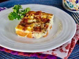 Pumpkin Pie Overnight Oats Rabbit Food by Recipes Gina Schade