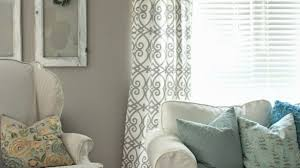 Curtain Ideas For Living Room Pinterest by Best 25 Living Room Drapes Ideas On Pinterest Living Room In