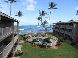 Bull Shed Kauai Reservations by Apartment Kauai Kailani A 310 Kapaa Hi Booking Com
