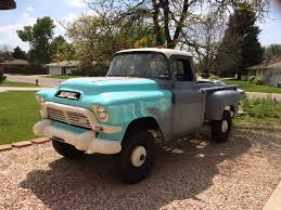 57 Gmc Napco | Napco 4x4's | Pinterest | GMC Trucks, Chevy Trucks ... 1957 Gmc Truck Ctr37 Youtube Clks Model Car Collection Clk Matchbox Cstrucion 57 Chevy 2019 20 Top Upcoming Cars Windshield Replacement Prices Local Auto Glass Quotes Matchbox Cstruction Gmc Pickup And 48 Similar Items Scotts Hotrods 51959 Chassis Sctshotrods Customer Gallery 1955 To 1959 File1957 9300 538871927jpg Wikimedia Commons Tci Eeering Suspension 4link Leaf Hot Rod Network 10clt03o1955gmctruckfront