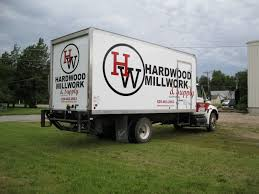 Shelamarie » Hardwood Millwork And Supply China Supply Trucks New Design 8 Tons Photos Pictures Madein 2018 Catering Hot Dog Custom Street Mobile Food Trailer Brake Truck Get Quote 12 Auto Parts Supplies 3d Airport Poser Cgtrader Fraikin Wins Five Year Deal With Menzies Distribution To Supply 50 Salo Finland June 9 2017 Blue And Yellow Scania R420 Semi Water Truck In Traffic Nigeria Stock Video Footage Videoblocks First Ever Volvo For Samworth Brothers Chain Fleet Concrete Mixer Quality Low Cost Replacement Repairs Red Inc Home Facebook Edf Faction Wiki Fandom Powered By Wikia Images Alamy