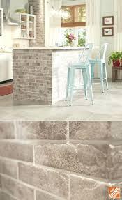 tiles laminate flooring looks like ceramic tile armstrong