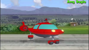 Little Einsteins The Great Sky Race Rematch Cartoon For Kids ... Little Estein Knock On Wood Kids Video Channel T Eteins Dvd Menu Play All Amazoncom Volume 5 Amazon Digital Services Llc Season Episode 11 Fire Truck Rocket 8 Disney Little Dvd Lot Christmas Instrument Fairies Products Disney Movies 3d Cake Singapore The Great Space Race A Best For Sale In Appleton Wisconsin 2018 Music Note Birthday Invitation By Uniquedesignzzz Rocketship Johnstone Renfwshire Gumtree Disneys Race Space 2008 Ebay Teins Dvds 3lot Bundle Playhouse Junior