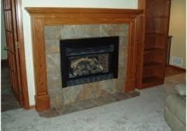slate fireplace tile 盪 luxury creative tile and marble 1840 s